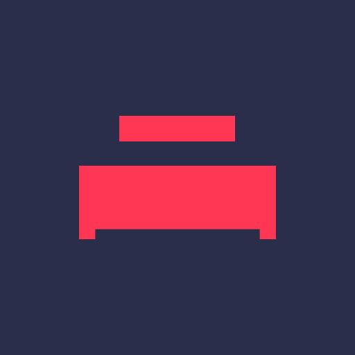올스테이 공식 블로그
